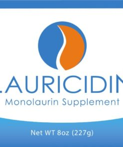 Lauricidin / Med-Chem Labs Archives - Spectrum Supplements