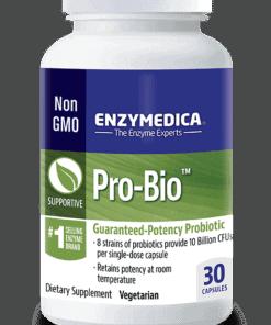 Pro-Bio - 90 capsules