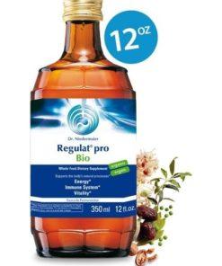 Rechts Regulat - 12oz bottle