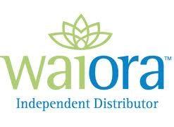 Waiora Independent Distributor