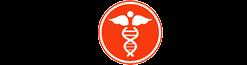 ImmunFactor 5 - 30 gelcaps