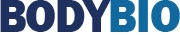BodyBio / E-lyte