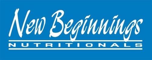New Beginnings Nutritionals