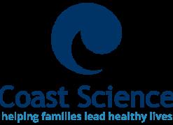 Coast Science