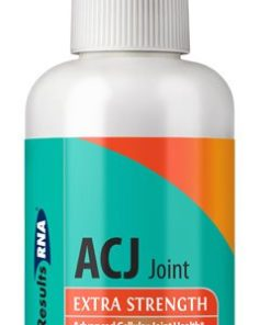 ACJ JOINT EXTRA STRENGTH - 4oz