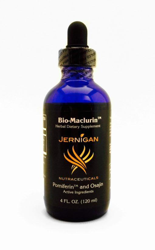 Bio-Maclurin - (4 fl. oz. bottle)