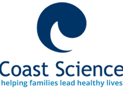 Coast Science