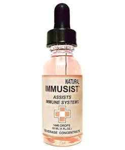 IMMUSIST-Natural-One-oz-Bottle