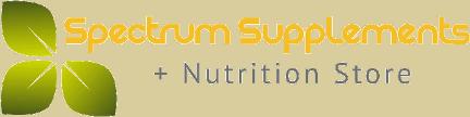 Spectrum Supplements