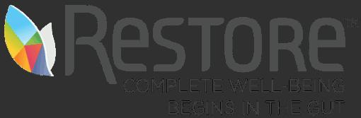 RESTORE-4-LIFE